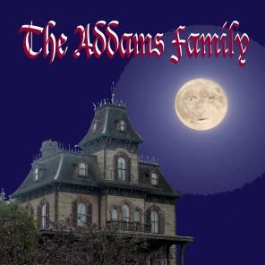 Addams_edited-1
