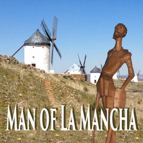 La Mancha_edited-1