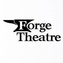 forge_theatre