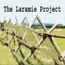 Laramie_edited-2