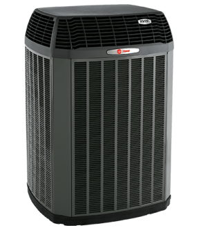xv20i-air-conditioners-lg